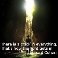 crack cave black 2 a fb cohen 2